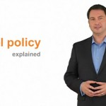 fuel-policy-explanation-video