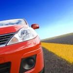 Holiday Car Rental Tips