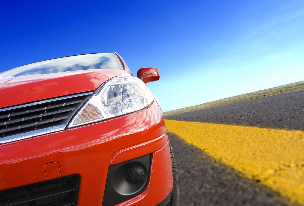 Can You Rent A Car Without Car Insurance